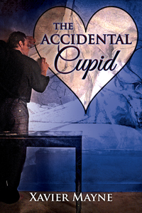 The Accidental Cupid