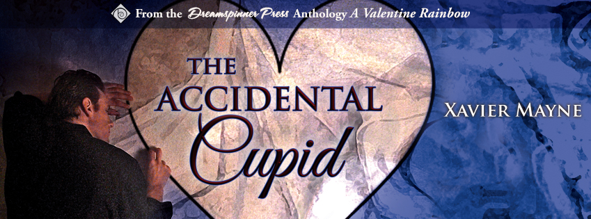 AccidentalCupid_FBbanner_DSP