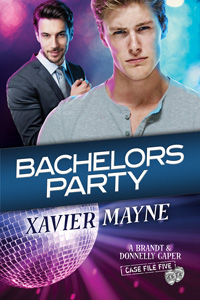 Bachelors Party