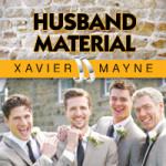 HusbandMaterial_FBThumb